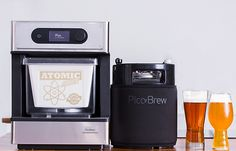 homebrew-home brewing kit-beer making kit-brewing supplies-beer brewing kit -home brew-beer brewing-homebrew supplies-beer making supplies-how to brew beer-beer kit