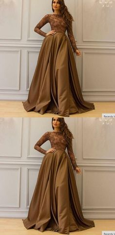 102240aa99a09 38 Best Brown Formal images