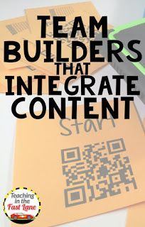 1000 images about misc organization on pinterest for How to find a good builder in your area