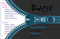 www.b-yte.nl