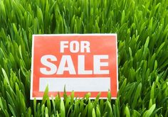 Westhill Consulting British Colombia, Hong Kong, Jakarta, USA - House Hunting This Spring? 5 Tips From Real Estate Experts Across The Country. For more related info, visit the following site: http://www.westhillsbc.com http://westhillsconsultingbritishcolombia.blogspot.ca https://twitter.com/WesthillsCBC