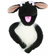 Image result for sheep puppet