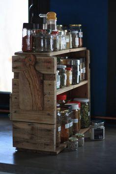 tag re pices de cuisine patine blanche coffret bocal et bulles. Black Bedroom Furniture Sets. Home Design Ideas