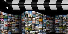 scaricare film in streaming