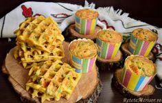 Waffles, Pancakes, Crepes, Fruit, Breakfast, Food, Bakken, Morning Coffee, Essen