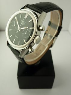 4c9c0694296 12 Best Watches images | Men's watches, Watches for men, Cool clocks