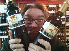 vino e ilusión en el blog de la Vinatería Yáñez: Celebra estos días con nosotros, tenemos ofertas p...