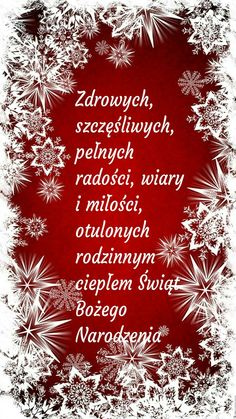 Polish Christmas, Christmas Art, Christmas Decorations, Christmas Greeting Cards, Christmas Greetings, Holiday Cards, Advent, Best Christmas Quotes, Merry Christmas Background