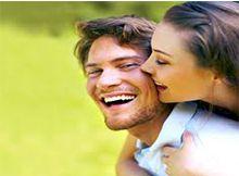 Préliminaires Amoureux: La Fellation Parfaite existe-t-elle?