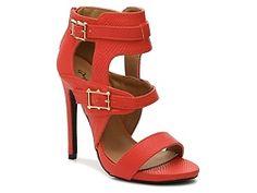 Pink Block Heel Pumps, Sandals and Slides for Women