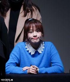 Yu Jin, Japanese Girl Group, Kim Min, Starship Entertainment, The Wiz, Kpop Girls, Korea, Singer, Celebrities