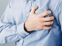 BEWARE! YOU COULD HAVE A HEART ATTACK IN YOUR 20S Visit our Blog : http://goo.gl/qAfcBs