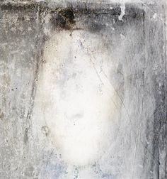 Päivi Hintsanen: Absent 47, 2009