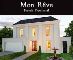 Image result for french provincial building