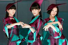 Perfume http://natalie.mu/music/pp/perfume12