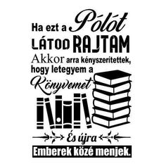 Books To Read, My Books, Jaba, Good To Know, Book Worms, Sarcasm, Writer, Funny Quotes, Lettering