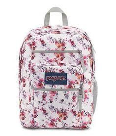 d99bf1f84c 41 Best Backpacks images