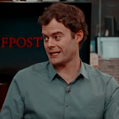 richie tozier icons | Tumblr It Icons, Bill Hader, Detroit Become Human, Handsome Guys, The Shining, Snl, I Cant Even, Favorite Person, White Man