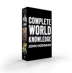 Hodgman Boxed Set by John Hodgman http://www.amazon.com/dp/1594631352/ref=cm_sw_r_pi_dp_vDe-vb0P6QZ5B