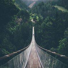 Bellwald, Switzerland. Photo by: @bokehm0n Explore. Share. Inspire: #earthfocus #pretty #earth #earthporn #followback #mothernature