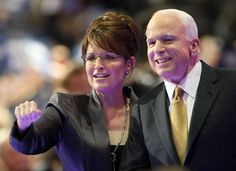 """Palin exposes to Greta that in '08 VP run she was forbidden to talk about BHO's relationships w/Rev Wright Ayers,as well as his job experience.""""I wasn't  allowed because those 'elitists,' the brainiacs in the GOP machine, running McCain's campaign were too worried about media backlash.That got us this kind of complacency of a campaign where we weren't allowed to tell truth about who BHO was–what it got us was a list of these scandals,""""she charged."""
