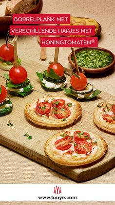 Mini Quiches, Sweet Breakfast, Snacks, High Tea, Finger Foods, Tapas, Good Food, Food And Drink, Low Carb