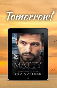 Matty's story is next!  Meet three brothers in these second chance romances spiced with steam and suspense.   Read the Anchor Me series today! >> I Series, Navy Seals, Romances, Bestselling Author, Teaser, Anchor, Meet, Books, Movie Posters