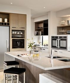 Carlisle Homes: Sorrento 43 - Featured at Berwick Waters Estate Clyde North