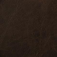 poltroncina in velluto con lavorazione capitonnè .wmv - YouTube ... 4d861e8cd851