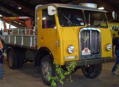 4x4, Bus Coach, Steyr, Trucks, Buses, Austria, Switzerland, Wicked, Wheels