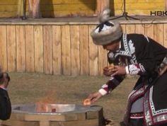 NVK-ONLINE.RU – Ыам ыйын 22 күнүгэр Сахабыт сирин олохтоохторо Ньукуолун күнүн бэлиэтээтибит. Дьэ, бу күнтэн саҕалаан сайыҥҥы сылаас күннэр үүннүлэр. Маны кытта тэҥҥэ хас биирдии саха киһитэ күүтэр…