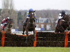 Rather Be in the Martin Pipe  https://www.racingvalue.com/rather-be-in-the-martin-pipe/