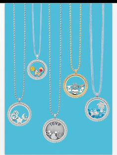 My Moments creations -ENVY Floating Lockets, Envy, Washer Necklace, Bling, Jewellery, Diamond, Jewels, Jewelry Shop, Jewerly