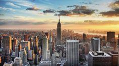 Masialux'un Dünyadaki En Çarpıcı 10 Yapı Listesine Mutlaka Göz Atın! Dünyanın Dört Bir Çapında Mimarlara İlham Veren Yapıları Masialux Farkıyla Görün!