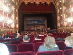 Anna Calvi al Teatro Grande di Brescia @Anna Totten calvi @annacalvi_net @TeatroGrande