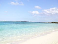 ¿Cuál es vuestra playa favorita?