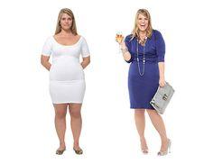 Upthrifting Fashions: Fashionably Fit?