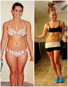"""Join the savvy women who have discovered this little-known cellular """"switch"""", to instantly start releasing and burning the fat that has been trapped for so long on your most unsightly and unhealthy trouble spots!"""