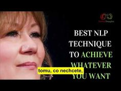 Nlp Techniques, Abraham Hicks, Youtube, Blog, Blogging, Youtubers, Youtube Movies