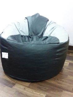cbeb0da5b3fd 10 Best Rest n Sleep Bean bags images