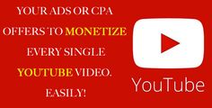 Review Tube Video AdsYes I can say you are on right site we just collected best shopping store that have