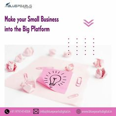 Digital Marketing is the only way to reach your right customers and the way of marketing strategy is only tricked to steal your visitors as your customers. So join us to market your business through various digital mediums. For More Discussions call us now @ 9025732307,9791414304 Best Web Development Company, Marketing Consultant, Digital Marketing Services, Digital Media, Join, Place Card Holders, Make It Yourself, Business, Store