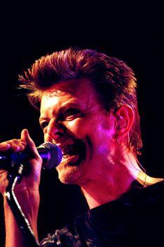50 Datos de Geeky que usted puede no saber acerca de David Bowie | NME.COM