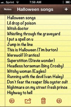 halloween party music ill have to give these a listen - Halloween Party Songs For Teenagers