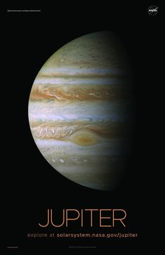 Jupiter Planet, Solar System Exploration, Solar System Poster, Solar System Planets, Space Exploration, Andromeda Constellation, Orion Nebula, Andromeda Galaxy, Space And Astronomy