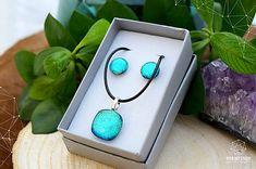 AngelEve / Open Art, Jewelry Art, Jewellery, Turquoise Bracelet, Bracelets, Handmade, Jewels, Hand Made, Schmuck