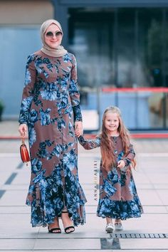 graduation outfit – Little Ruba Dress graduation dresses, graduation dresses, party dresses, shirt d… Mommy Daughter Dresses, Mother Daughter Matching Outfits, Mother Daughter Fashion, Modest Dresses, Modest Outfits, Girl Outfits, Girls Dresses, Party Dresses, Modest Clothing