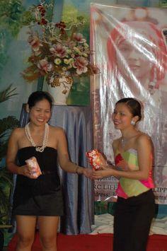 Philippine women philippines and sexy bikini on pinterest