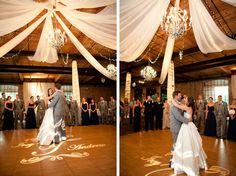 Columbus Georgia Indoor Wedding Venue: River Mill Event Centre: rivermilleventcen...