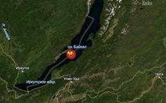 Как сообщает пресс-служба МЧС Росси по Бурятии, 4 февраля в 02.27 по местному времени по сообщению старшего оперативного дежурного смены Иркутской области в Прибайкальском районе было зарегистрировано...